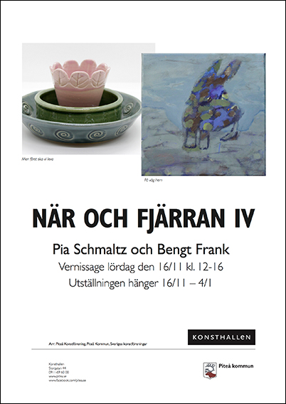 Pia Schmaltz_Bengt Frank