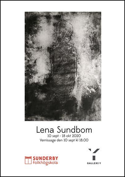 LenaSundbom_GalleriY2020